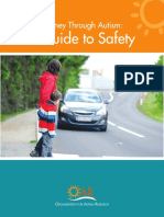 A_Guide_to_Safety.pdf