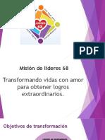 Presentacion Lideres 68 Corregida (1)
