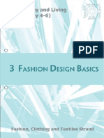 3 Fashion Design Basics Eng Oct 2011
