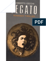 169845563 Umberto Cecchi Fegato