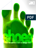 Master Safety New Tex | Glove | Shoe