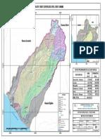 1_Mapa de subcuencas del rio sama_A3.pdf
