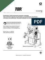 312427M HXP-2.pdf