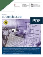 Dussel_el curriculum.pdf