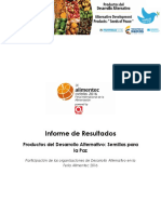 Informe_Alimentec_2016