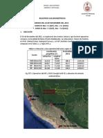 Informe Sismo24112015 Cip v2