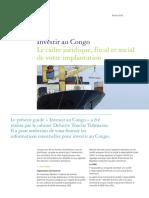Investir_au_Congo_190210.pdf