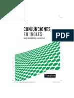 maqueta conjuncion.pdf