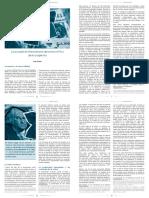 convocacion15_art1 ocaño.pdf