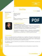 bolita-130314203657-phpapp01.pdf
