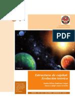 EstructuraDeCapitalEvolucionTeorica.pdf