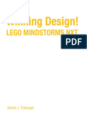 New - 20 x Rubber Axle Connectors LEGO Technic EV3,NXT,robot,bumper,flex