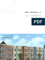 Listing Presentation_R&BG.pdf