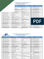 252486629-DirectorioDirectorio.pdf