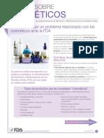 CosmeticsFacts-HowToReport-Span.pdf