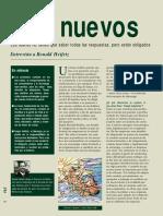 Ronald_Heifetz.pdf