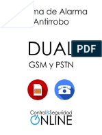 Alarma DUAL WL99 2017.pdf