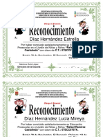 Diploma 2017 (J)