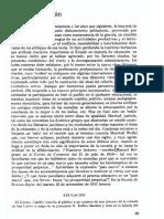 1450824746.4-Modelos educativoscap4.pdf