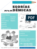 ASESORÍAS ACADÉMICAS (2).pdf