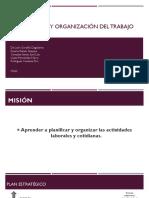 Planeación y Organización Del Trabajo_E_X (2)