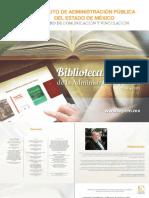 Biblioteca IAPEM de la Administración Pública.pdf