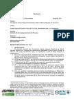 2. Sentencia No. 801-38 (17-jun-2014) Interpretación restricciones estatutarias