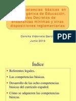 2010competenciasbsicasvidorreta-1-100617124019-phpapp02