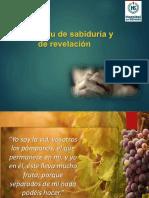 El espiritu de sabiduría y revelación.pptx