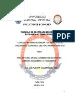 TESIS-DOCTORAL-LUZ-TAVARA_IMPRIMIR_TERMINADO.doc