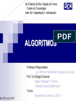 algoritmos_apres_parte1.pdf