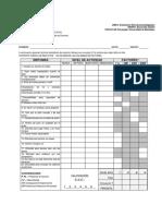 Cuestionarios CONNERS (1) (1).pdf