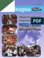 Piragua34
