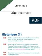 Ch2 Architecture