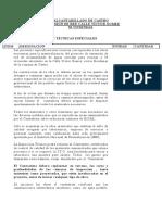 ESPECIFICACIONES_TECNICAS_ESPECIALES