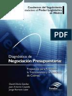 41215717-Cuadernos-del-Seguimiento-Ciudadano-al-Poder-Legislativo-en-Mexico-Diagnostico-de-Negociacion-Presupuestaria-Propuestas-para-Fortalecer-la-Transp.pdf