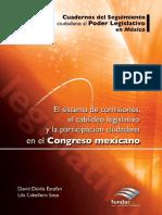 El_Congreso_de_Mexico.pdf