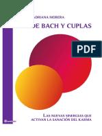Flores de Bach y cuplas.pdf