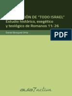 la_salvacion_de_ todo_israel.pdf