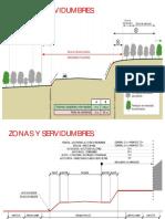 Zonas y Servidumbres.pdf