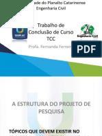 201739_125616_2+-+Estrutura+do+Projeto+de+TC