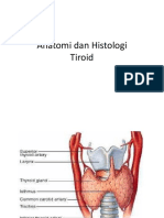 Anatomi dan Histologi.pptx