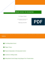 SMC_Introduction.pdf