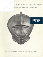 European_Helmets_1450_1650_Treasures_from_the_Reserve_Collection.pdf