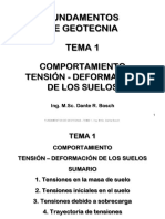 TEMA 1-Comp Tens Def de Suelos