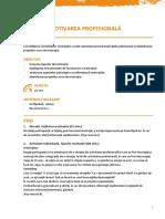 5_6_motivarea_profesionala_8954585.pdf