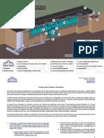 instalacion-diseno-fuentes-secas.pdf