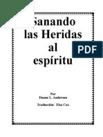 Sanando-las-Heridas-.pdf