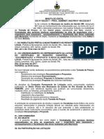 1- Edital Assessoria Enganharia Civil (3)