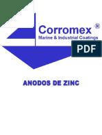 01-Industria General - 44.29